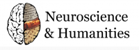 Neuroscienze & Humanities