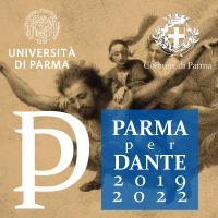 Parma per Dante