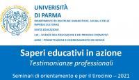 saperi_educativi_in_azione.jpg