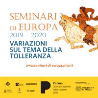 Seminari di Europa
