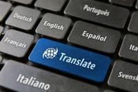 Traduzione audiovisiva