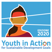 Youth in Action 2020