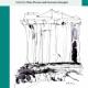 """Brill's Companion to the Reception of Athenian Democracy"""