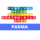 Festival Sviluppo Sostenibile Parma 2020