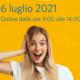 Infoday 2021