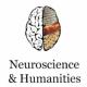 Neuroscience & Humanities