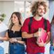 Ateneo di Parma e Demetra Formazione: percorsi gratuiti di transizione tra Università e lavoro