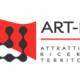 ART_ER
