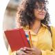 """24 giugno: """"Mi laureo e poi?"""", webinar di orientamento dopo la laurea in Psicologia"""