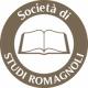Società di Studi Romagnoli