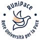 Runipace