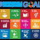 Agenda 2030 - Obiettivi per lo sviluppo sostenibile