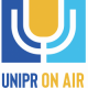 UNIPR On Air